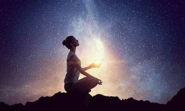 Qué es el Yo espiritual?