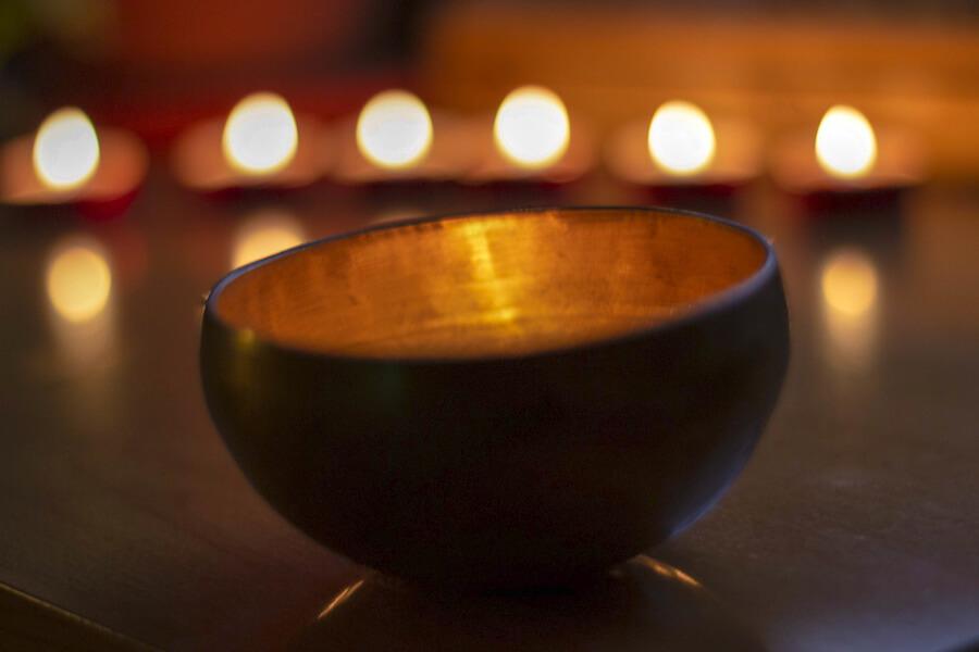 rituales para cada signo del zodiaco