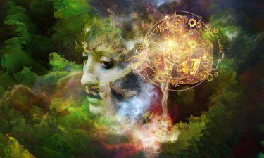 Cómo visualizar nuestros deseos para que se manifiesten