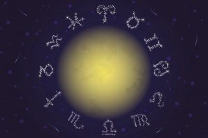 horoscopo-del-dia