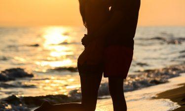 La importancia de las energías en una relación