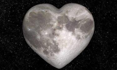 Luna Influencias y Enseñanzas