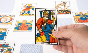 La Meditación y el Sumo Sacerdote
