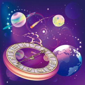 signos-del-zodiaco-y-el-trabajo