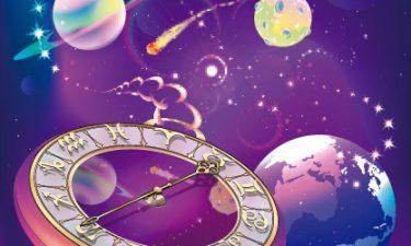 Signos del Zodiaco y el Trabajo