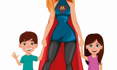 El Horóscopo de las Mamás