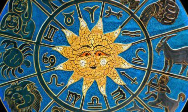 El saber astrológico en nuestra vida