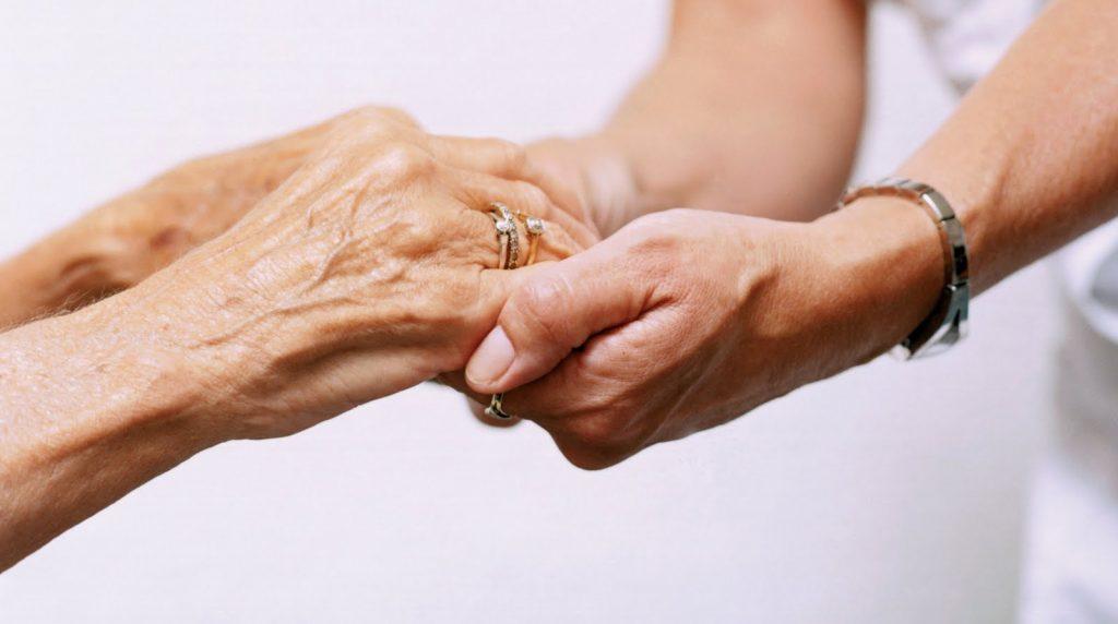 Lo que aprendemos de nuestros mayores