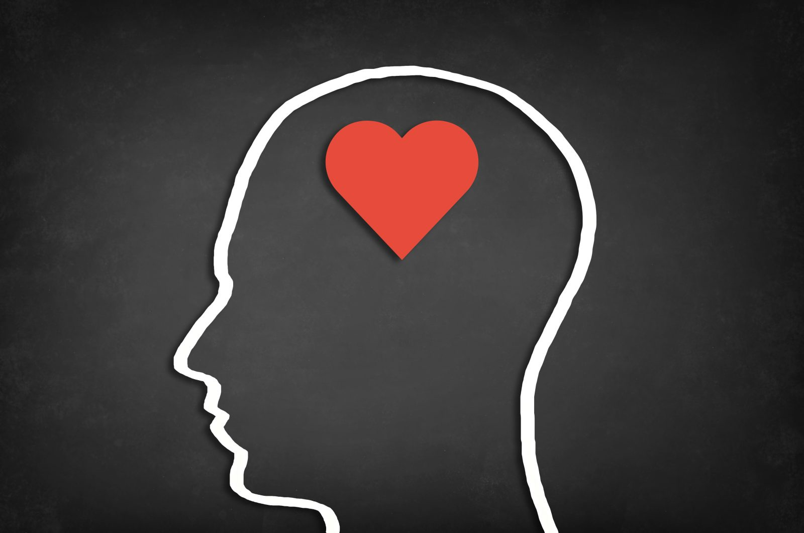 define cómo amas