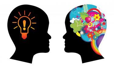 La inteligencia emocional factor clave para la felicidad