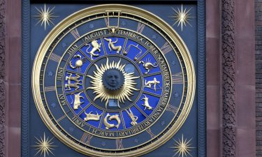 El Horóscopo Espiritual y sus secretos