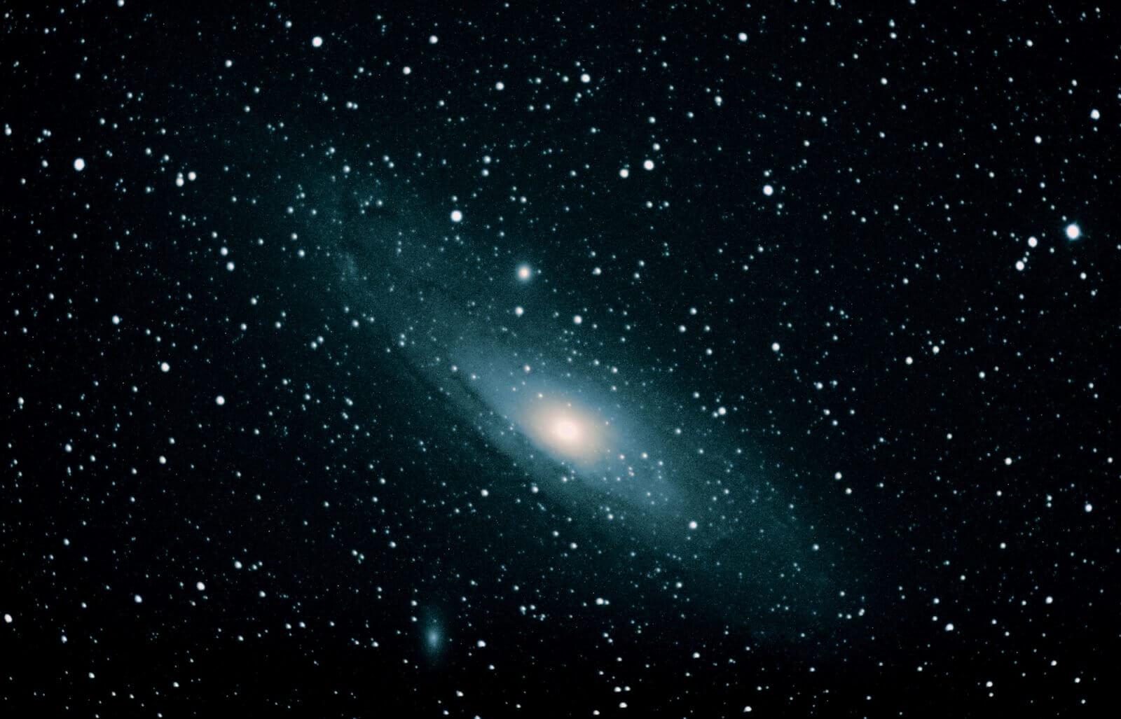 La tirada astrológica y su efectividad