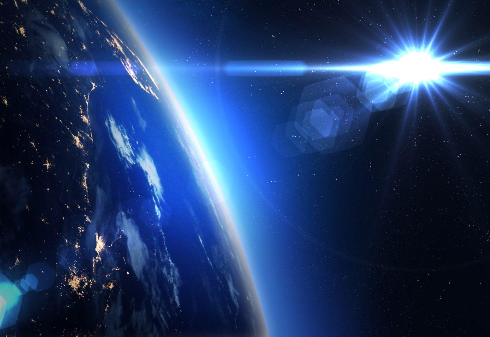 planetas transpersonales