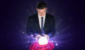 Como hacer una correcta interpretación en el Oráculo de los Ángeles