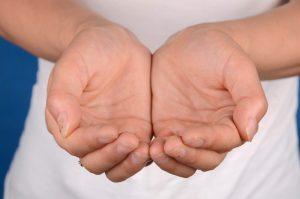 Las manos y su significado