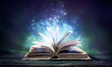 Los cuatro acuerdos de la sabiduría espiritual