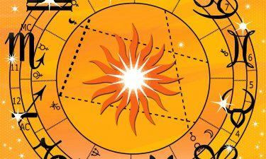 Astrología y nueva visión