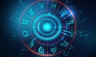 ¿Qué es la Psicología Astrológica?