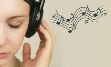 La Musicoterapia en nuestras vidas