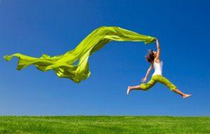 Consejos a tener en cuenta para superar el estrés