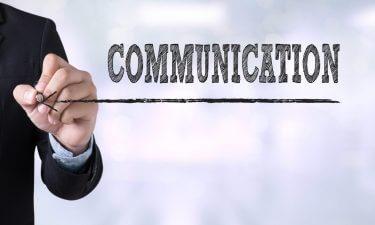 Comunicación no verbal y relevancia