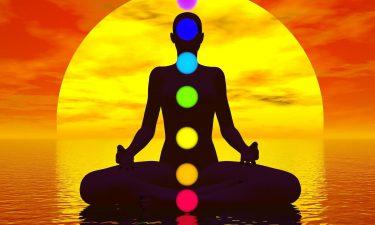 El aura y su poder