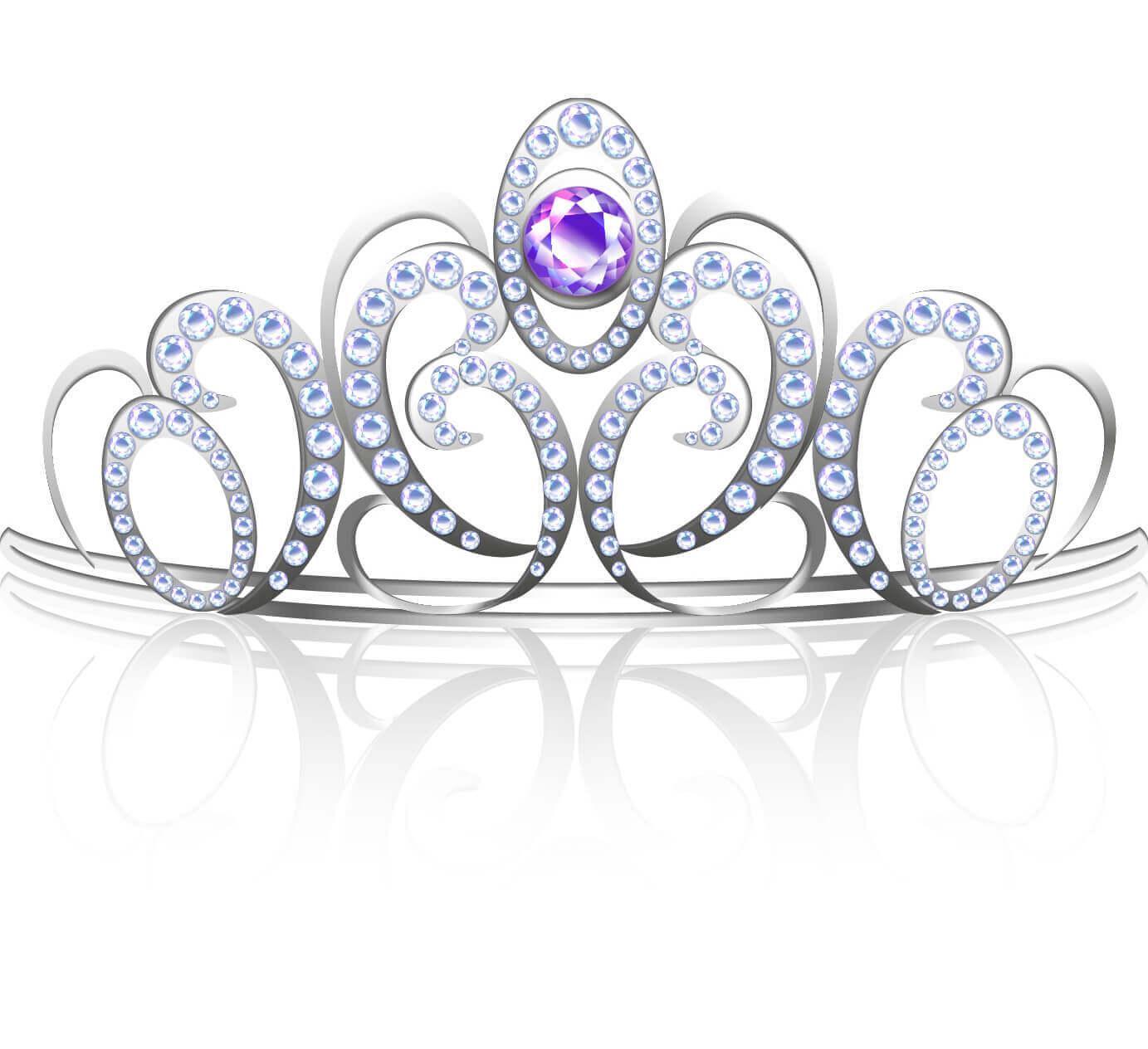 El cuento la princesa busca marido nos muestra una interesante reflexión