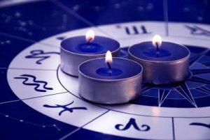 El significado que tienen cada una de las casas astrológicas