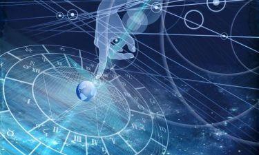 Astrología y ciencia