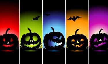 Predicciones para la noche de Halloween