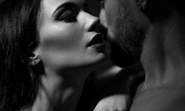 Signos del zodiaco y el deseo sexual