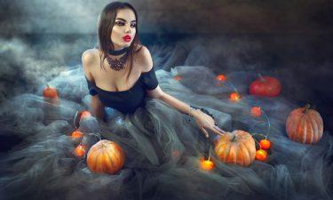 Curiosidades y simbolismo de la fiesta de Halloween