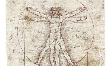 Psicogeometría, la ciencia del nuevo milenio