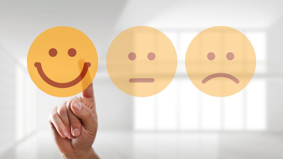 El sentido del humor y los beneficios que produce en las personas