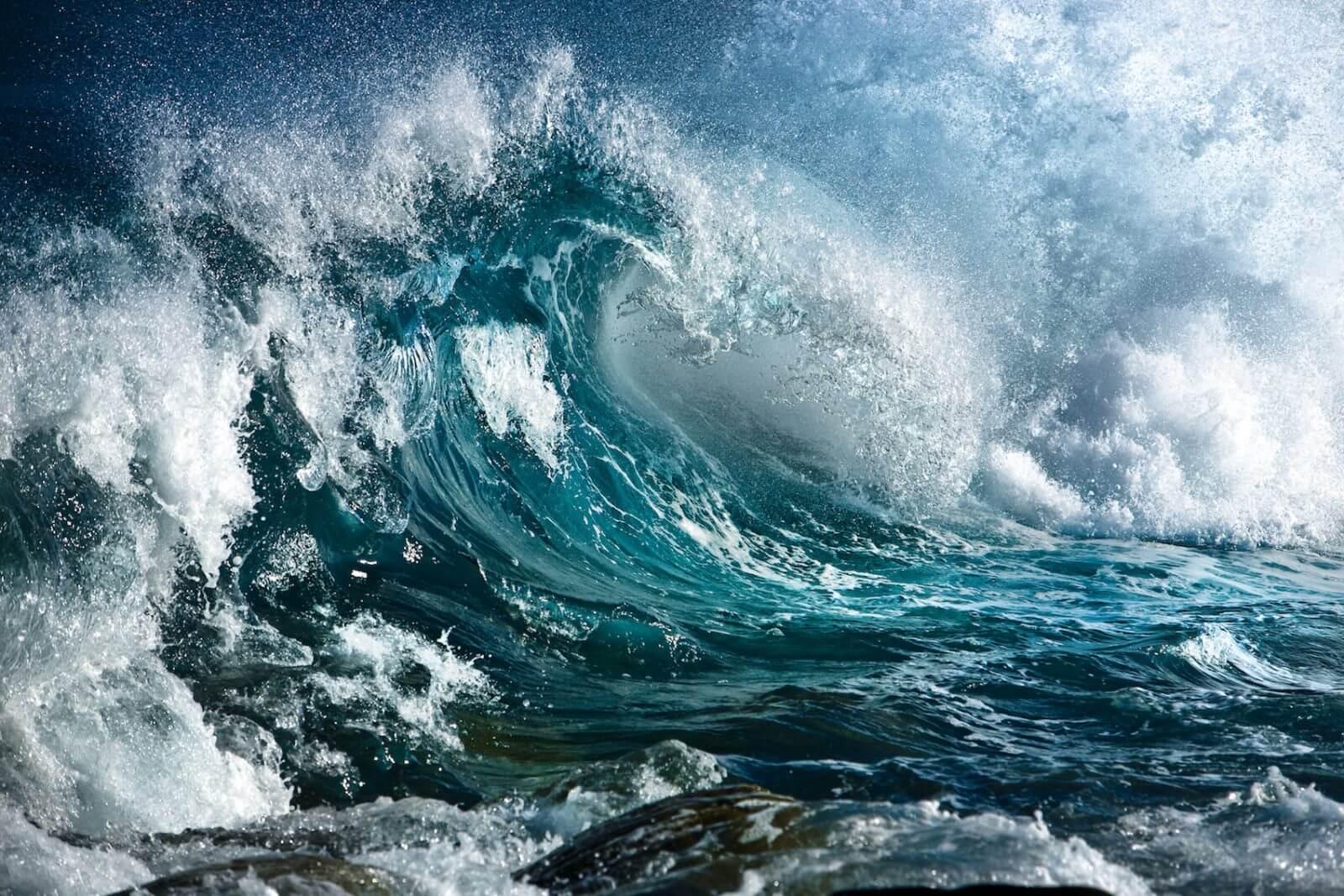 Consecuencias del complejo de Jonás