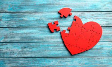 Claves para la terapia de pareja