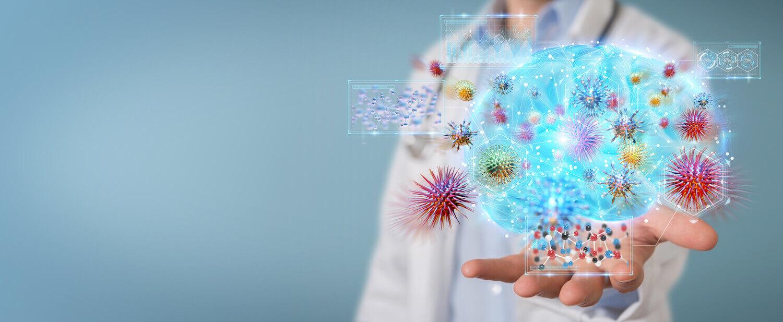 medicina cuántica del nuevo milenio