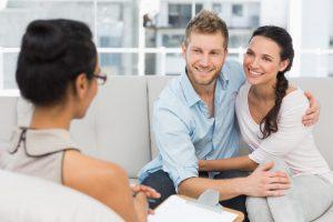 Pautas para una terapia de pareja