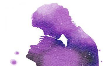 ¿Cómo eres en el amor según tu signo del Zodíaco?