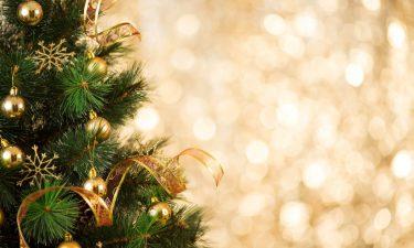 Curiosidades sobre la Nochebuena