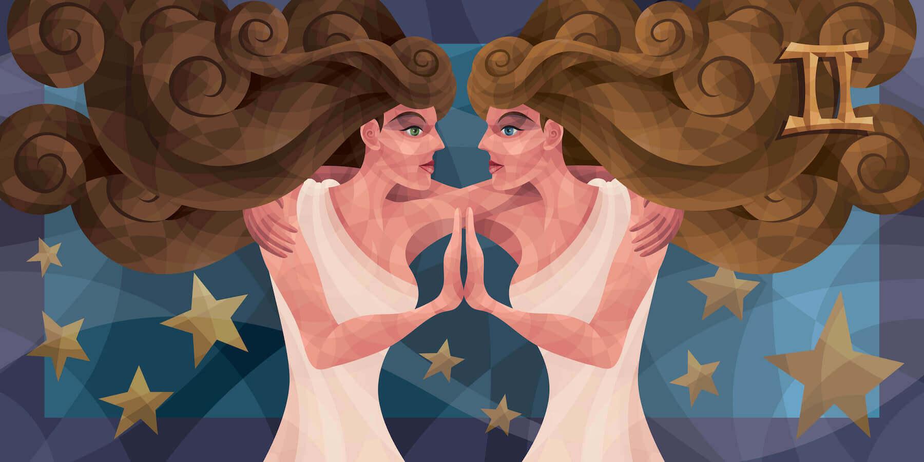 horoscopo de geminis