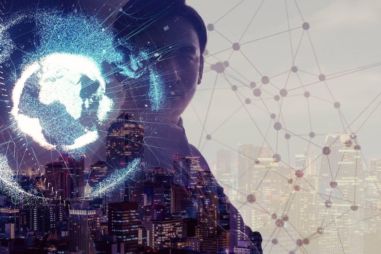 Todo lo que esconde la inteligencia artificial