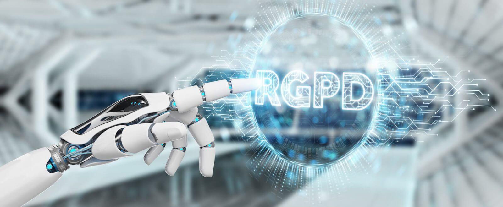 Claves de la inteligencia artificial