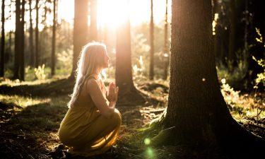 4 consejos para fortalecer la voluntad