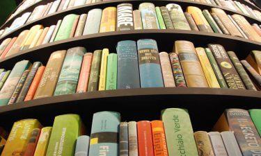Los 10 libros de Autoayuda más conocidos