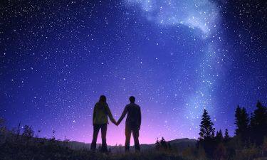 5 motivos de peso para madrugar y observar el cielo