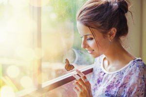 beneficios del optimismo