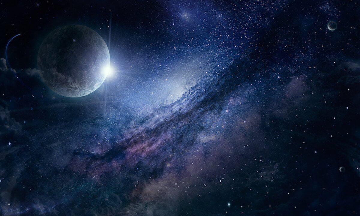 ¿Qué relación hay entre la Luna llena y los sueños?