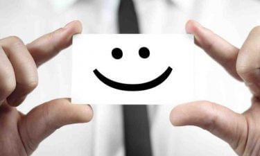 Los beneficios del optimismo