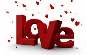Día de los enamorados y consejos